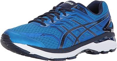 ASICS GT-2000 5 - Zapatillas de hombre para correr: Amazon.es: Zapatos y complementos