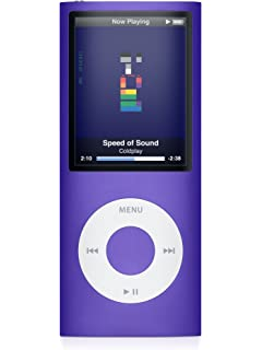amazon com apple ipod shuffle 1 gb white 1st generation