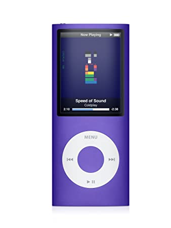 Apple iPod Windows Vista 64-BIT