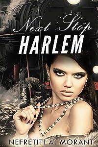 Next Stop Harlem