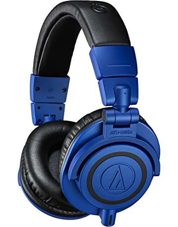 Shop Amazon.com | Headphones & In-Ear Audio Monitors