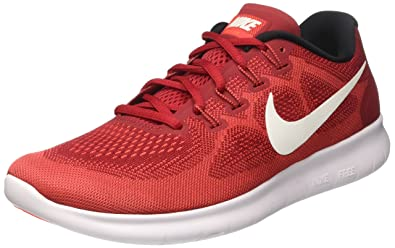 Image Unavailable. Image not available for. Color  Nike Free Rn 2017 Mens  880839-601 ... 7dce13fce
