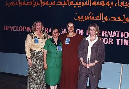 Morocco (C. Varga Dinicu)
