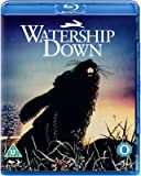 Watership Down [Blu-ray] [1978]