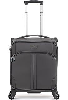 543b06279c65 Antler Suitcase Aire