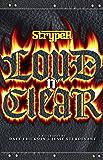 Stryper: Loud N' Clear