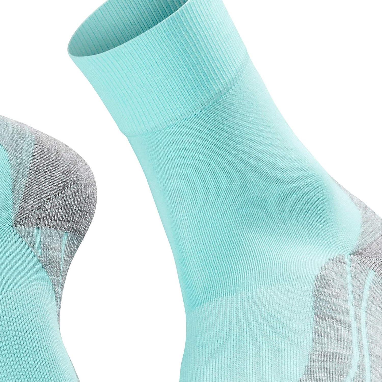 Falke ESS Womens Running Ru4 Sock