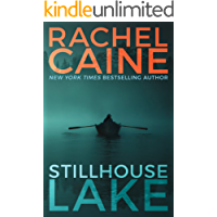 Amazon best sellers of 2017 in kindle ebooks stillhouse lake stillhouse lake series book 1 fandeluxe Gallery