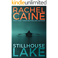 Stillhouse Lake (English Edition)