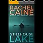 Stillhouse Lake (English Edition)