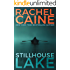 Stillhouse Lake (Stillhouse Lake Series Book 1)