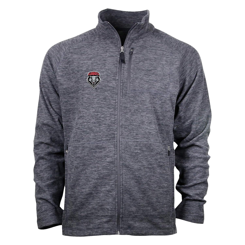 Ouray Sportswear NCAA Mens Guide Jacket