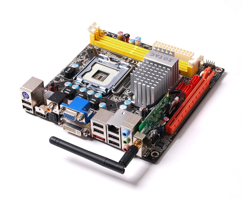 Zotac GF9300-D-E Nvidia HDMI Audio Windows 8
