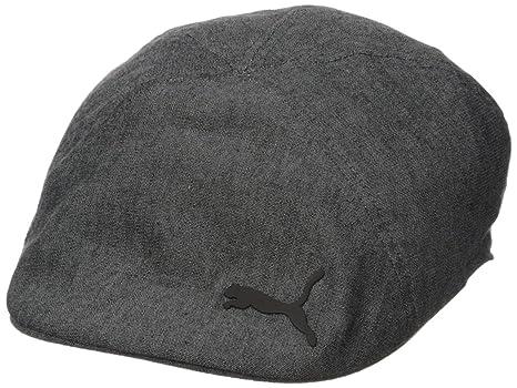 Puma Golf Driver Cap, Black, Small/Medium