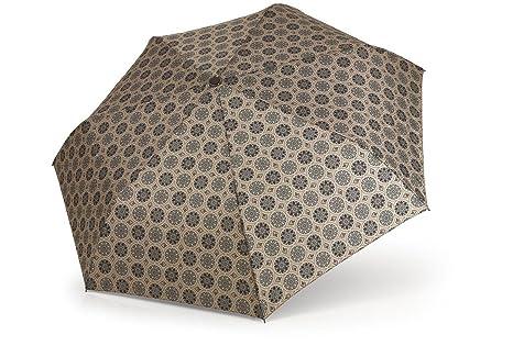 Paraguas Plegable 53Cm 7 ribs Gabol Janet