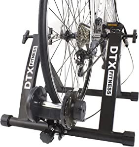 DTX Fitness Adjustable