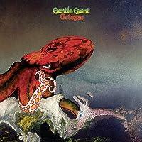 Octopus (Vinyl)