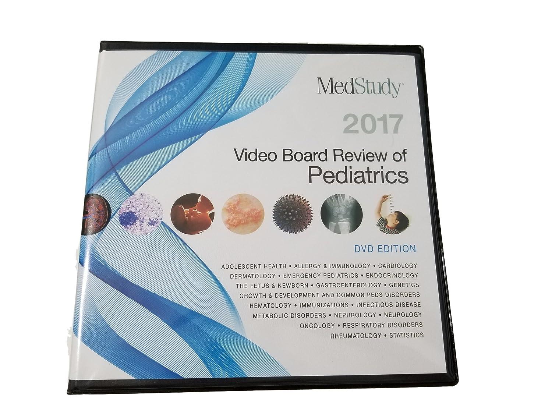 Pediatric Endocrinology Board Review (Board Certification in Pediatric Endocrinology Book 1)