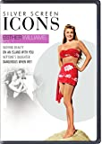 Silver Screen Icons: Legends - Esther Williams Vol. 1 (DVD)