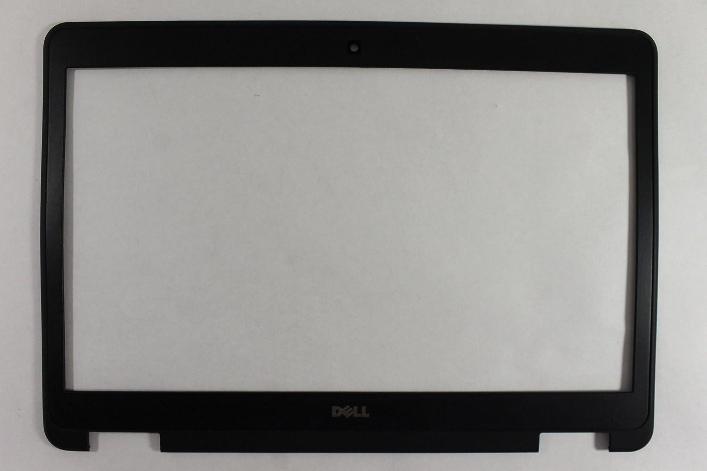 Dell LED GKYW6 Black Bezel WebCam Port Latitude E5440
