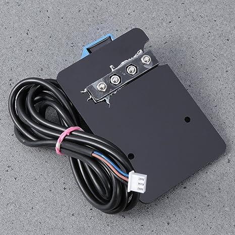 UEETEK Kit de sensor de posición de nivelación automática para la ...
