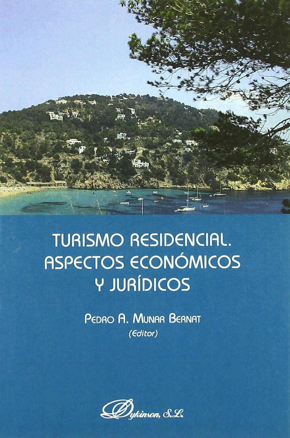 El controvertido Diario 16 de Pedro J. Ramírez. De la transición al felipismo (Biblioteca de Ciencias de la Comunicación)