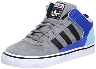 G65556 Size 12 Mid 5 Originals Men's Adidas Sneaker Multicolour Culver Uk BwIawO