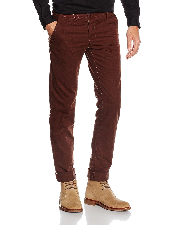 Hope'N Life Ptera, Pantalones para Hombre