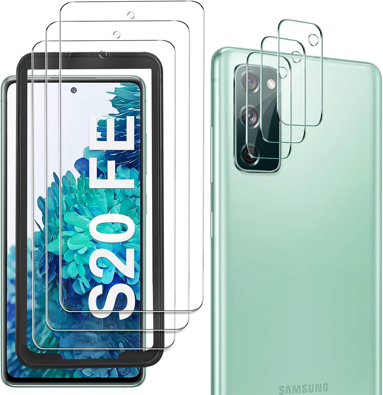 Blasenfrei Generic LAFCH 2 St/ück Schutzfolie Kompatibel mit Galaxy M20 Kratzfest Displayschutzfolie 9H H/ärte und Hohe-Aufl/ösung H/üllenfreundlich f/ür Samsung Galaxy M20