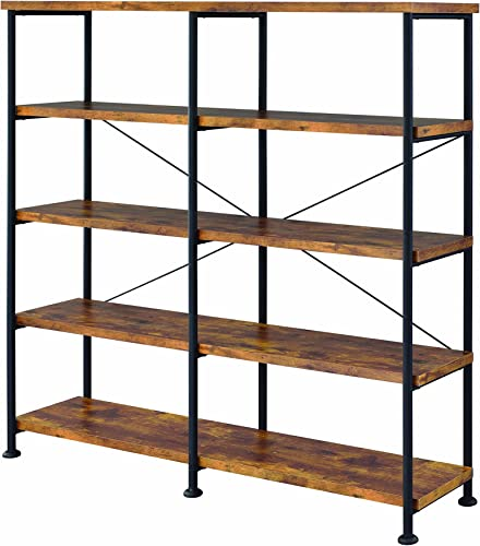 Coaster 801543-CO Bookcase