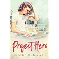 Project Hero (English Edition)