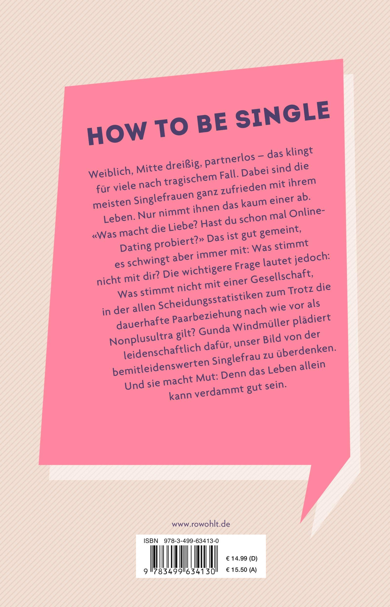 Eingängige Online-Dating-Schlagzeilen Herpes von 2014