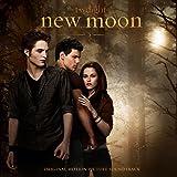New moon-Soundtrack