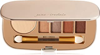 product image for jane iredale Eye Shadow Kit