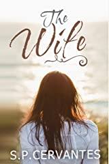 The Wife Kindle Edition