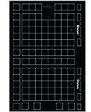 Brandenburg 312750-00 Glue Boards for Futura or