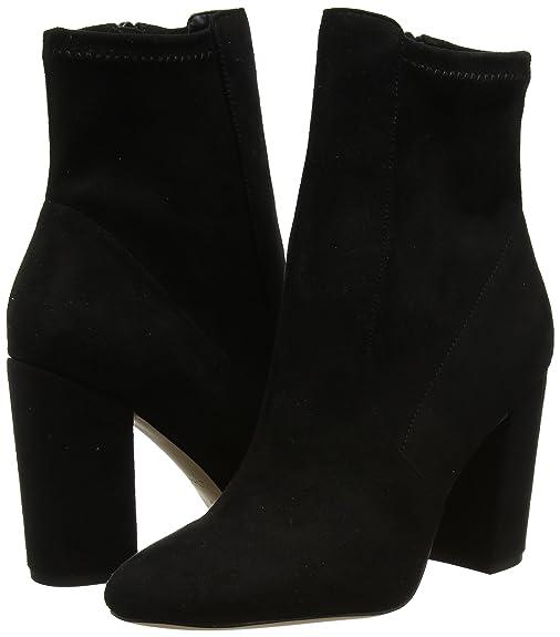 Aldo Damen Aurella Stiefel, Schwarz (Black), 37.5 EU: Amazon.de: Schuhe &  Handtaschen