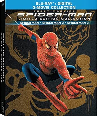 download the amazing spider man 2 720p dual audio torrent
