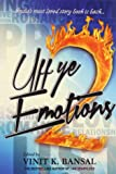 Uff Ye Emotions 2: India's Most Loved Story Book is Back
