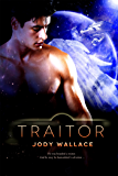 Traitor (Maelstrom Chronicles)