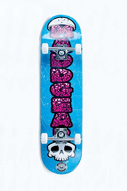 7e08f3e918 Madd Gear Complete Skateboard