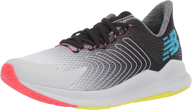 New Balance FuelCell Propel H, Zapatillas de Running para Hombre: Amazon.es: Zapatos y complementos