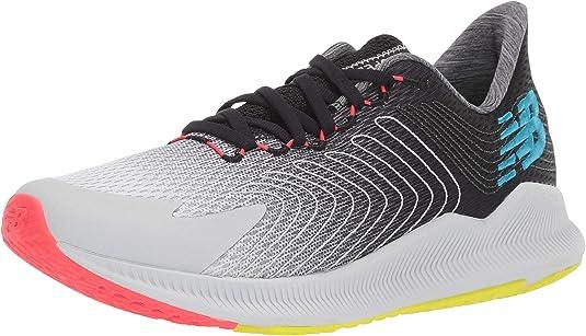 New Balance FuelCell Propel Zapatillas para Correr (2E Width) - AW19-42: Amazon.es: Zapatos y complementos