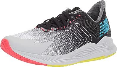 New Balance FuelCell Propel H, Zapatillas de Running para Hombre ...
