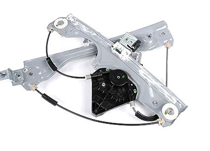 Airpax 60 Amp Boat Circuit Breaker 205-1-1-53-1-603
