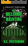 The Hillshire Haunting