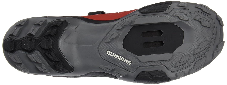 Shimano SH-MT5L Schuhe Unisex black 2018 Spinning-Schuhe MTB-Shhuhe:  Amazon.de: Sport & Freizeit