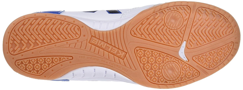 KELME Precision Lnfs 18 Zapatillas de f/útbol Sala para Hombre