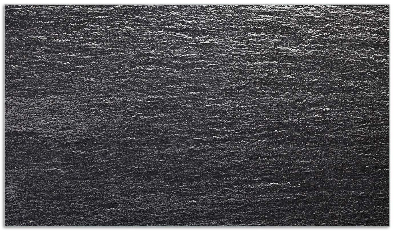 V2A // VA Sechskant Holzschrauben mit Unterlegscheiben SC-Normteile/® DIN 571 // DIN 9021 Edelstahl A2 - SC571 // SC9021 6 x 25 mm - - Schl/üsselschrauben 20 St/ück