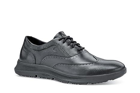 Shoes for Crews 49504-45/10 ATTICUS Men